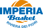 Imperia Basket -  Imperia Basket  Ass.sp.dil.