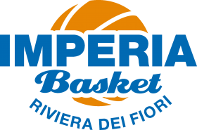 A.s.d. Imperia Basket Riviera dei Fiori -  Imperia Basket  Ass.sp.dil.
